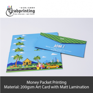 Home grabprinting 32 Money Packet Printing wo tm 501px 501px 300x300