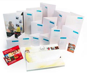 Sample Kits Malaysia File Folder Sample 300x254