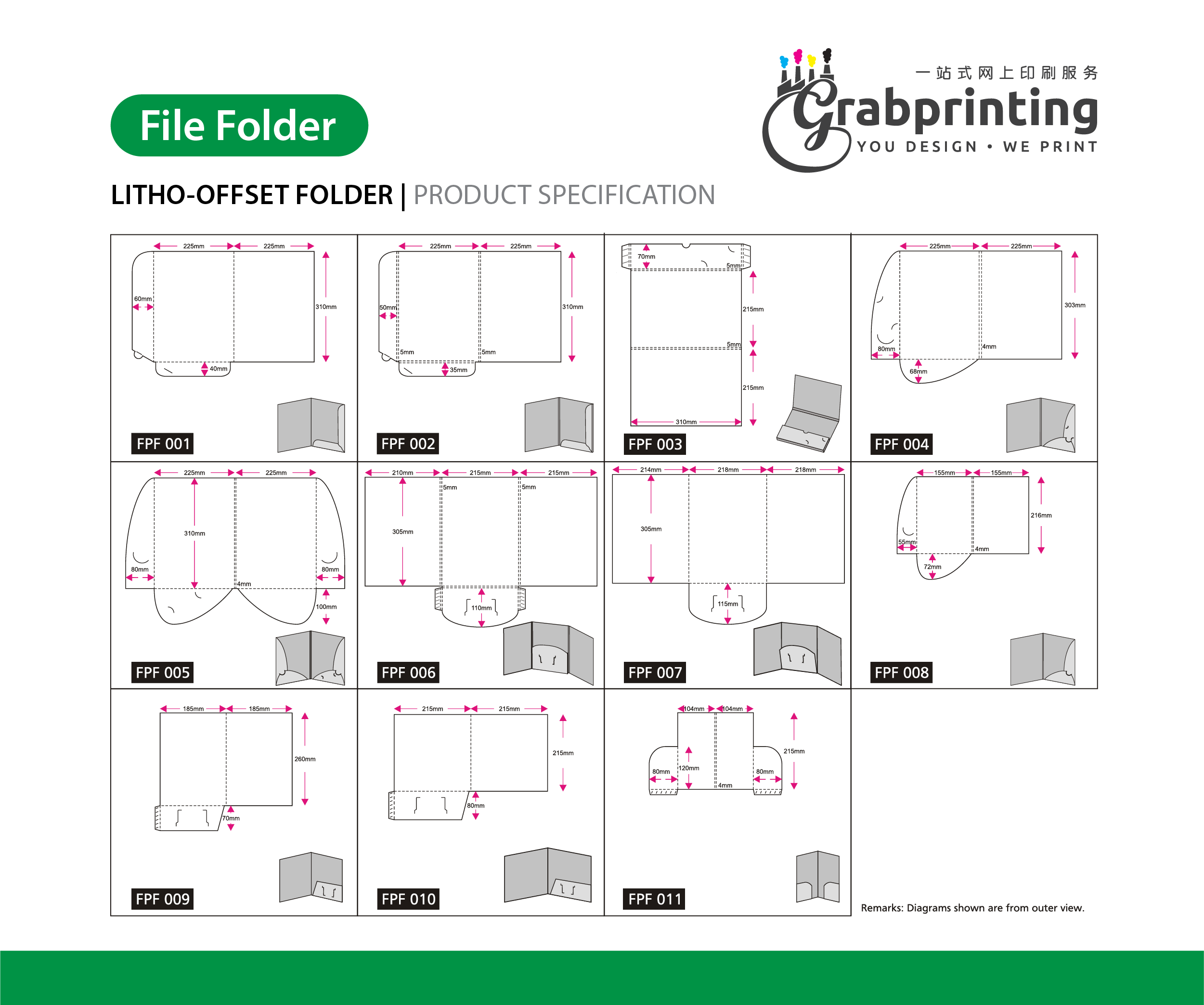 File Folder folder lo spec file folder 600px 501px