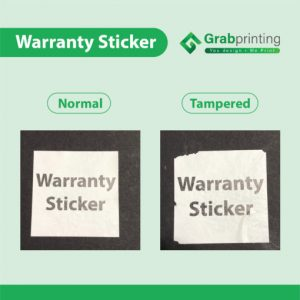 Home Warranty Sticker 510x510 300x300