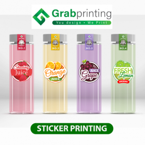 Home grabprinting bottle sticker mockup 01 501px 501px 300x300